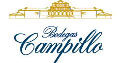 卡皮羅酒莊 Bodega Campillo