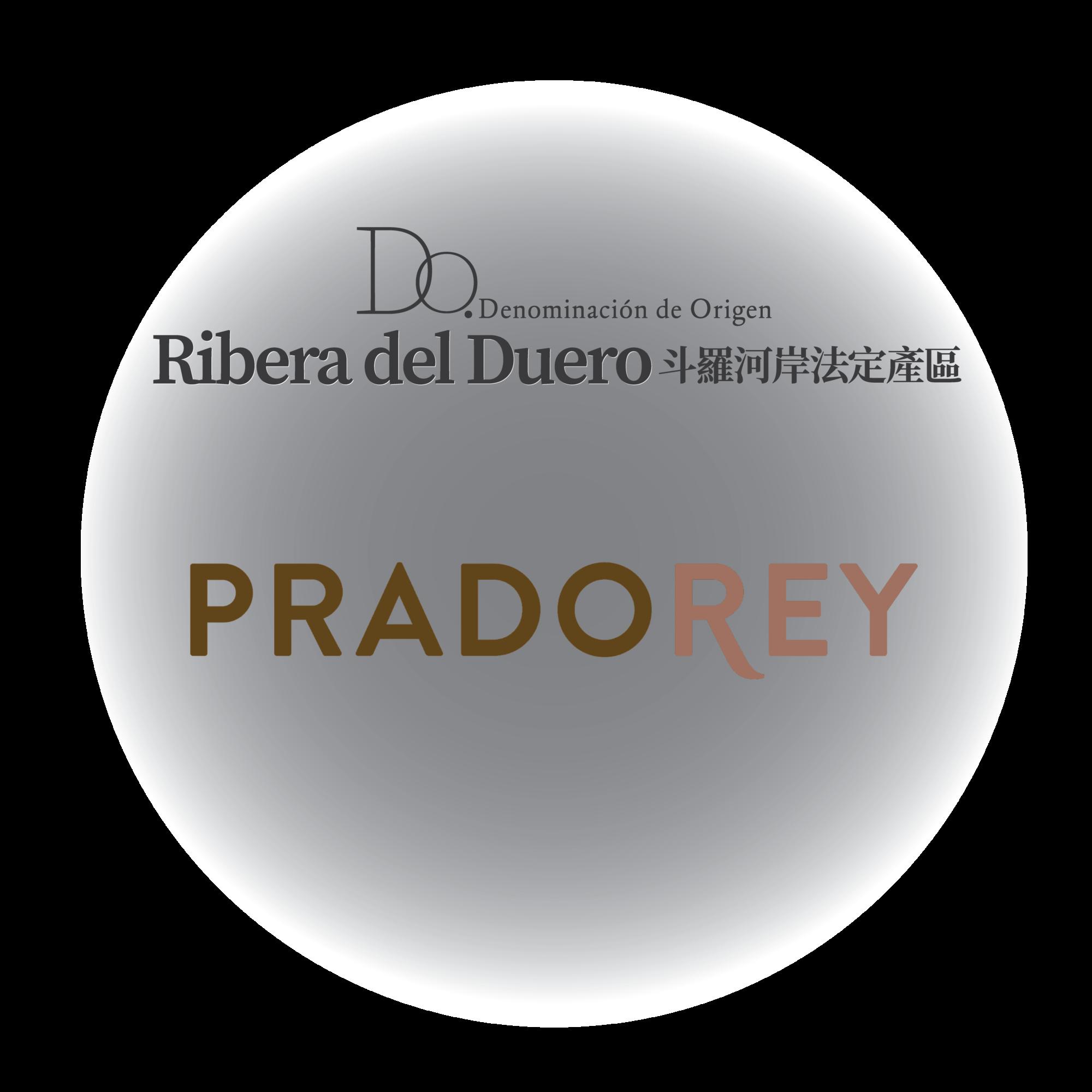 Bodega Pradorey